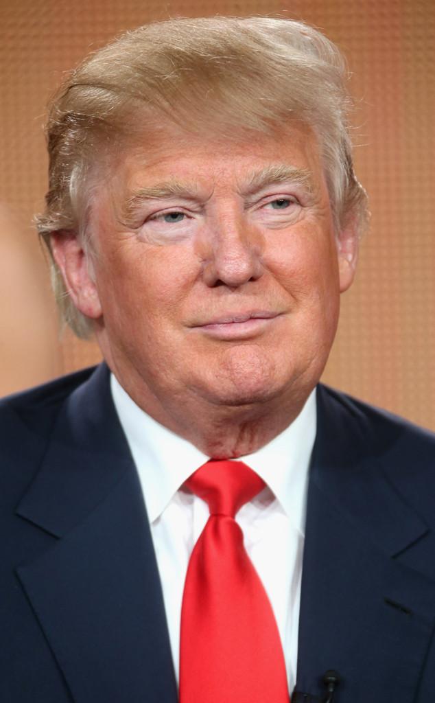 rs_634x1024-150616073901-634.Donald-Trump.jl.061615