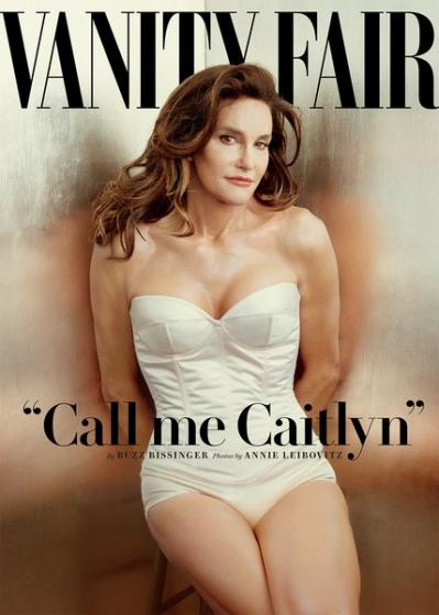 bruce-jenner-vanity-fair-caitlyn-transgender