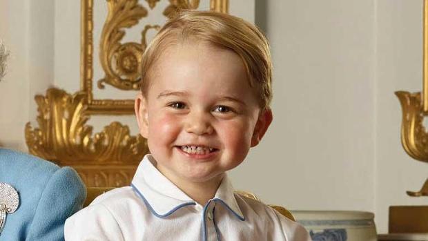 prince-george-jpg