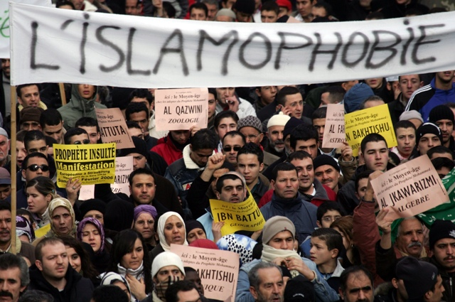 french-muslim-protest
